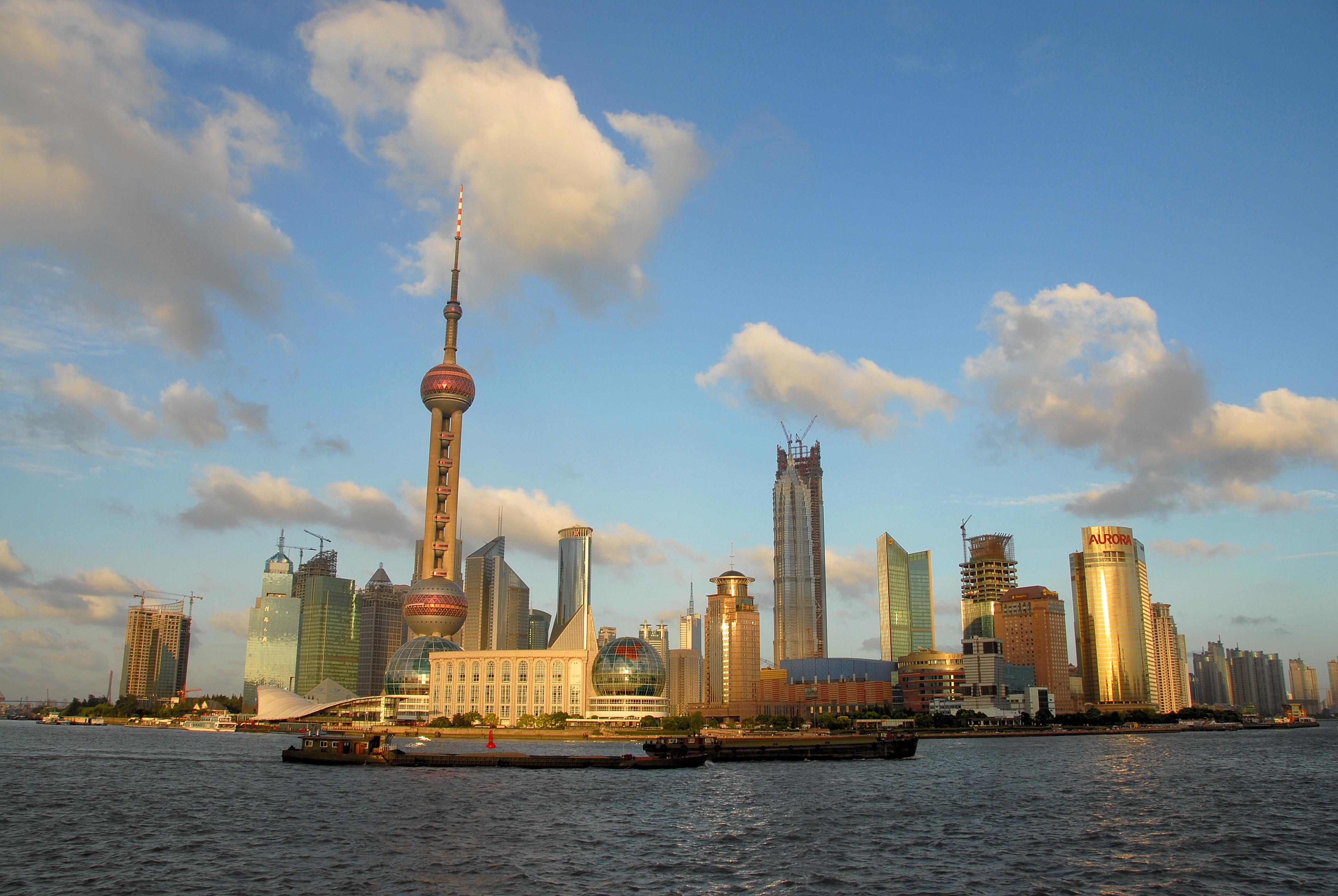 escort shanghai review